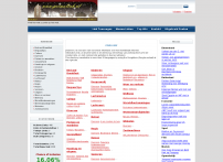 Dutch webdirectory with paid and free with reciprocal links.