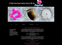 Hairextensions Online