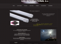 Led International
