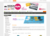 www.designmeubelenstyle.nl
