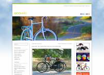 EcoVelo  » Blog Archive   » Gallery: His and Hers Pashley Sovereigns