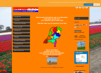 Holland Tips informatie