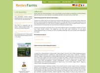 Resles farms