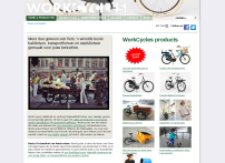 WorkCycles.nl