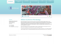 Kentron Microbiology BV the Netherlands