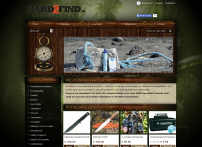 Home page | Hard2Find