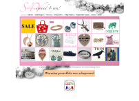 Sieraad 4 you - Sieraden van merken zoals                Cow Parade koeien,               Click button armbanden/buttons,               Luxe decoratie artikelen,              Bbbrasil,              JUUULS dames collectie zilver/goud,              JUUULS MANNEN,              Vendoux horloges,             Bulatti fashion accessoires,            Bags point,           Marlouchi Bijoux,          Bretonse strepen,         Dezza Design,         Mooduli sieraden,         Stars mode sieraden,         Woon-accessoires,        Innersoul,       Accessoires,       Drinklets sieraden,      Blondie Mania,      Damai kinder dekbed overtrekken,      Divalisa,     Charms/bedels,   Name of the ring,   Pink accessoires,   Tuin/woon decoratie,  Laura Polanski sieraden, Bretels, Parel sieraden trends, TISADA, .SALE, .Fitness groot, .Boks artikelen van Joy Sport, .Fitness klein, .JumpKing trampolines, .SaunaQueen sauna