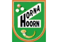 Biljartvereniging Horna