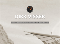 WEBSITES WEBDESIGN DEN BOSCH