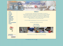 Countryblessings