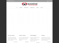 Diamond Training - Personal Training in Oisterwijk en Vught