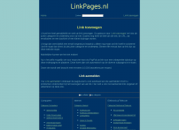 LinkPages.nl