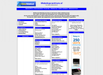 Webshopcentrum