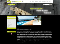 Wooddiscount - Houthandel Jan Sok Joure