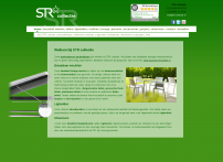 STR * Collectie - home -