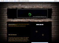 UNITED KINGDOM UFO GROUP Home page