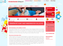 Kinderbestek-Shop.nl