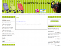 Welkom | PLAYMARKET   shopperbuggy`s