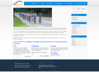 Wieler Vereniging Cycling Mates - Home