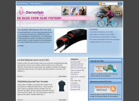 Info Over Damesfietsen