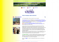 Walking tours and hiking holidays in East, Central and West Crete