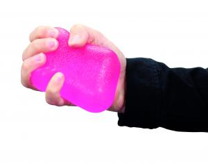 Vitility Jelly Grip