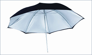Menik SM-12 umbrella