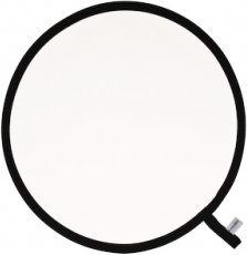 Menik TR-4 diffuser screen round
