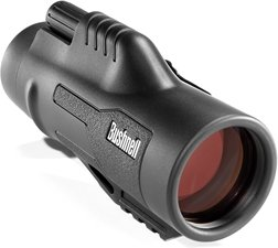 Bushnell LEGEND ULTRA HD 10 x 42 monokulær