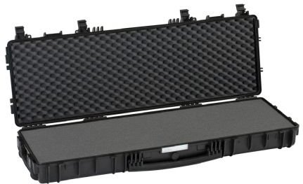 Explorer Cases 11413 Koffer Zwart Foam 1189x415x159