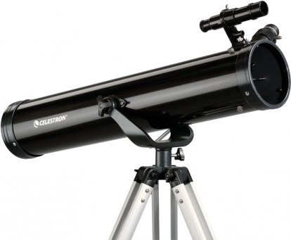 Celestron telescope power seeker az price in bahrain buy