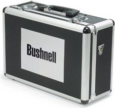 Bushnell Sentry 18-36x50 WP (camouflage)