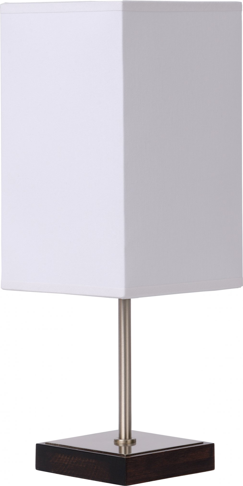 Lucide Duna-Touch Table Lamp
