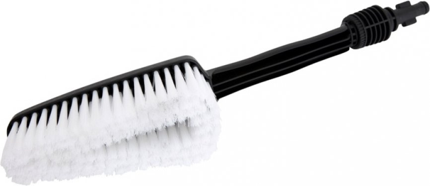 Eurom Force Fixed Brush