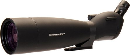 Helios Spotting Scope Fieldmaster A-90 30-90x90 Waterproof + Stativ