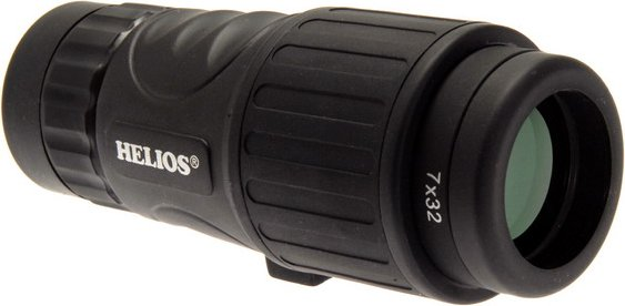 Helios Ranger 7x32 Close Focus