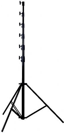 Falcon Eyes Lampstatief LM-7300HA Heavy Duty