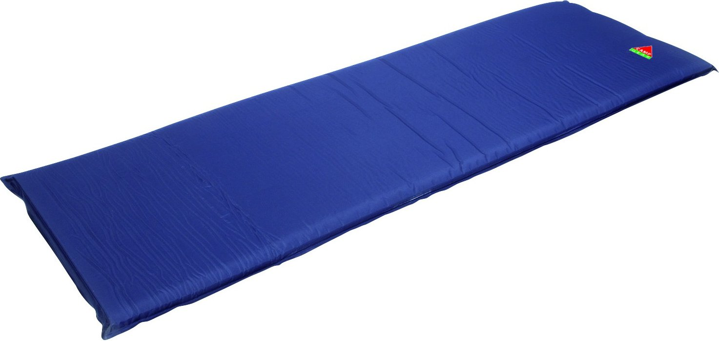 Camp Gear SI-Mat Basic Slaapmat