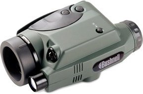Bushnell Savana 2.5X42 night vision