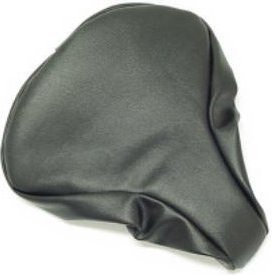 Saddle cover Sport