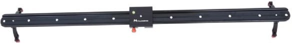 Falcon Eyes Camera Slider STK-02-1.2 120 cm
