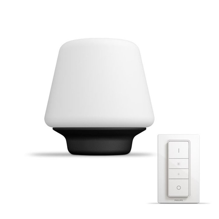 Philips Hue Wellness tafellamp