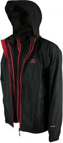 Highlander Torridon 3-in-1 Jacket