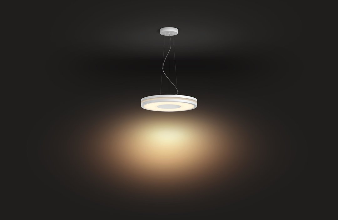 Philips Hue Being hanglamp