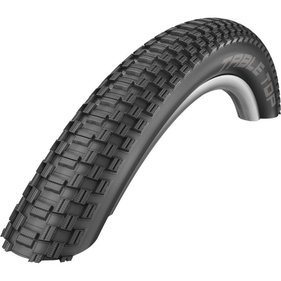 Schwalbe btb 26x2.25 Table Top Addix zw/b V