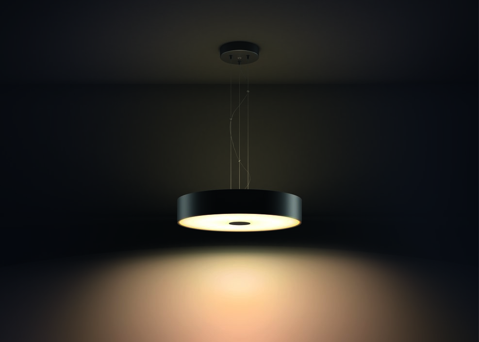 Philips Hue Fair hanglamp