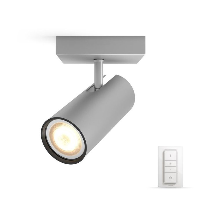 Philips Hue Buratto spotlamp