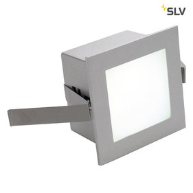 SLV Basic LED plafondspot