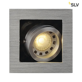 SLV Kadux 1 GU10 downlight