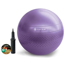 Gaiam Total Balance balansbal